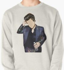 Harry Styles Pullover