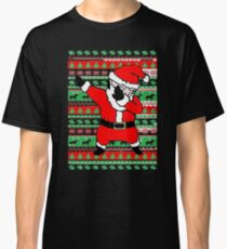 what should i get my mom for christmas Classic T-Shirt