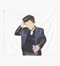 Tela decorativa Harry Styles