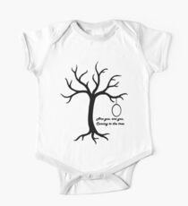Hunger games song Kids Clothes