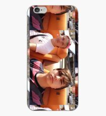 Colby Brock  iPhone Case