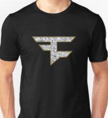 FaZe Bling T-Shirt