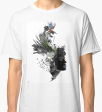 Seeded Classic T-Shirt