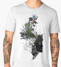 Seeded Men's Premium T-Shirt