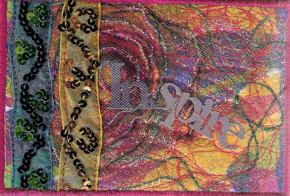 Inspire by quiltgranny