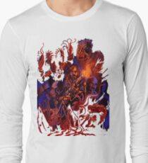 John Carpenters - The Thing T-Shirt
