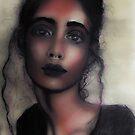 The Virgin Gypsy by Jarko