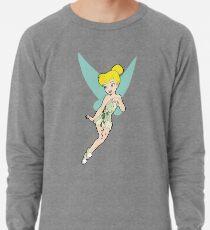 Tinkertiana Lightweight Sweatshirt