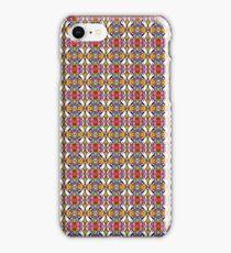Frannie iPhone Case/Skin