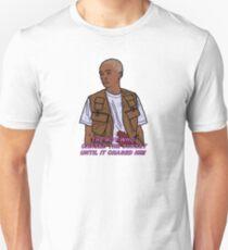 Jaden Smith - SYRE Unisex T-Shirt