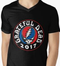 Grateful Dead Tour 2017 T-Shirt
