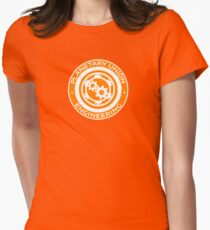 The Orville - Planetary Union - Engineering T-Shirt