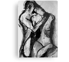 seksuaalinen nainen sex lelut