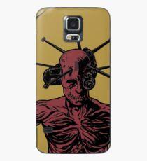 Golden Throne - Warhammer 40K Case/Skin for Samsung Galaxy
