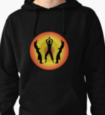 Latin Dance fitness t-shirt T-Shirt