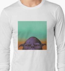 Oh Sees - Orc T-Shirt