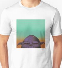 Oh Sees - Orc Unisex T-Shirt