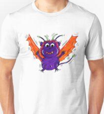"""""""Wolpertinger"""" T-Shirt"""