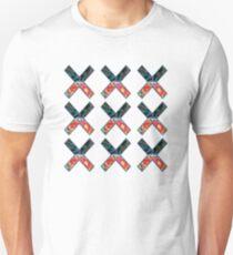 ex pat.0 Unisex T-Shirt