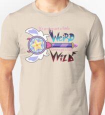 Star Wand T-Shirt