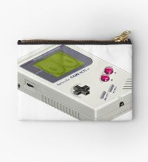 Game Boy Studio Pouch