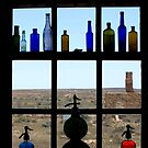 Parched by Marie Watt