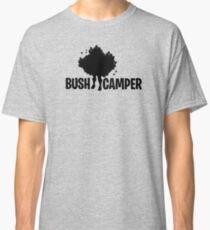 BUSH CAMPER Classic T-Shirt