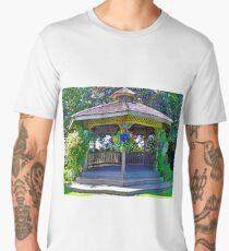 Wedding Ready Men's Premium T-Shirt