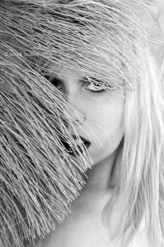 Sublime by Sandi Laraine
