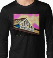 FFC - Colour T-Shirt