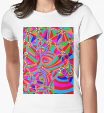Magic Trance 2 T-Shirt