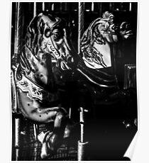 Carousel of Despair 3 Poster