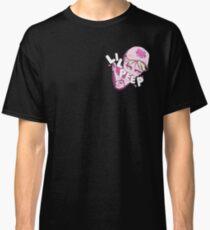 Lil Peep RIP Memorial Classic T-Shirt