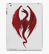 Dragon's Bane iPad Case/Skin