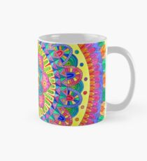 3534d3b316d6 Rainbow Sunburst Gifts   Merchandise
