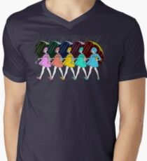 Those Salty Girls T-Shirt