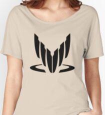 Mass Effect® Spectre Women's Relaxed Fit T-Shirt
