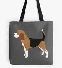 Beagle Tasche