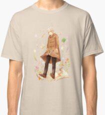 No.6 Classic T-Shirt