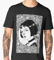 Mathilda Men's Premium T-Shirt