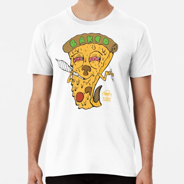 Baked Premium T-Shirt
