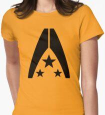 Mass Effect® Systems Alliance T-Shirt