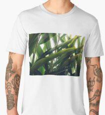 Topical Men's Premium T-Shirt