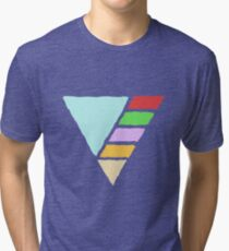 Brigsby Bär Vintage T-Shirt