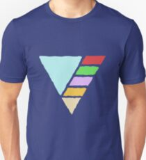 brigsby bear Unisex T-Shirt