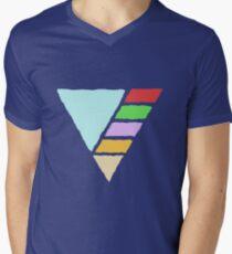 brigsby bear Men's V-Neck T-Shirt