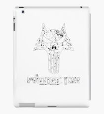christmas gift ideas for wife iPad Case/Skin