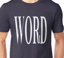 Kristen Stewart's Word T-Shirts, Hoodies, Media Cases, & More  Unisex T-Shirt