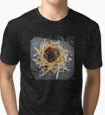 Roc Nest Tri-blend T-Shirt