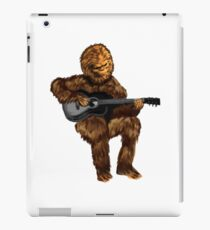 A Simple Love Song iPad Case/Skin